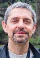Philippe Buchet