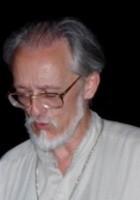 Tadeusz Andrzej Olszański