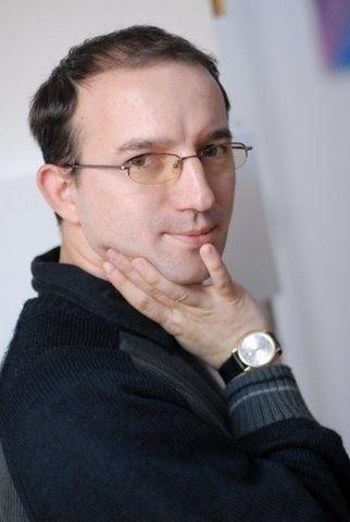 Andrzej Sochaj