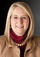 Gail Z. Martin