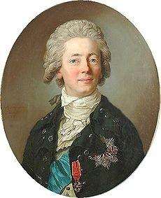 Stanisław Potocki