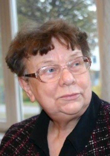 Regina Pawłowska