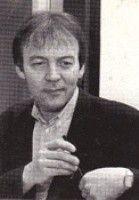 Witold Pronobis