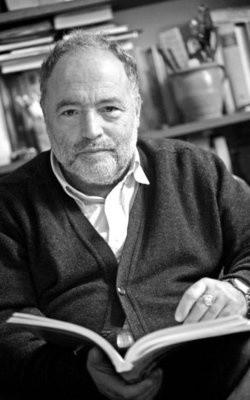 Jerzy Trammer