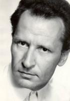 Zygmunt Hübner