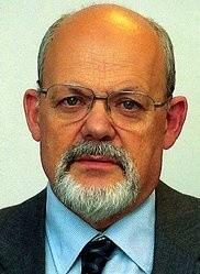 Ernest Skalski