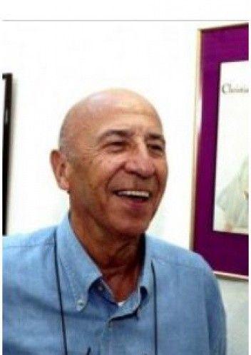 Pierre Couronne