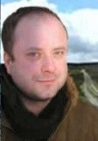 Gabriel Michalik