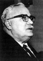 Witold Doroszewski