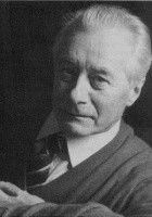 Marcello Venturi