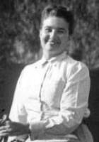 Claudie Fayein