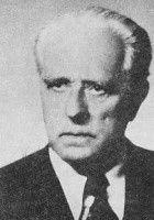 Franciszek Mamuszka