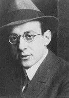 Frederick Perls