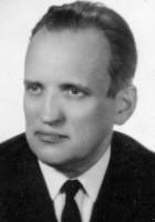 Lech Włodarski