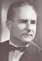 Paweł Łysek