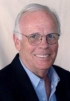 Richard B. McKenzie