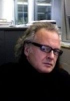 Karl Wendl