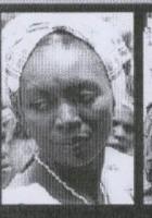 Efua Sutherland