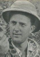 Jens Bjerre