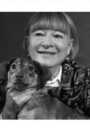 Agnieszka Metelska