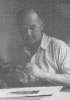 Roman Umiastowski