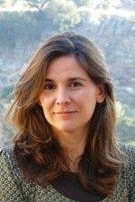 Susana Vallejo Chavarino