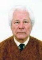 Jonas Avyzius