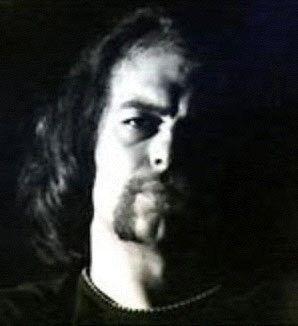 Barry Windsor-Smith