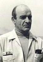 Auguste Le Breton