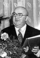 Wilhelm Szewczyk