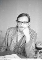 Zygmunt Trziszka