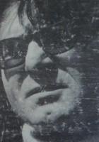 Edward Hołda