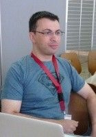 Fabrice Sapolsky