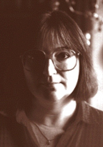 Milena Dabić