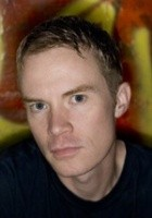 Scott Heim