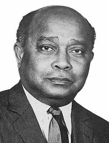 Jacques Rabemananjara