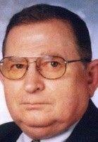 Arno Giese