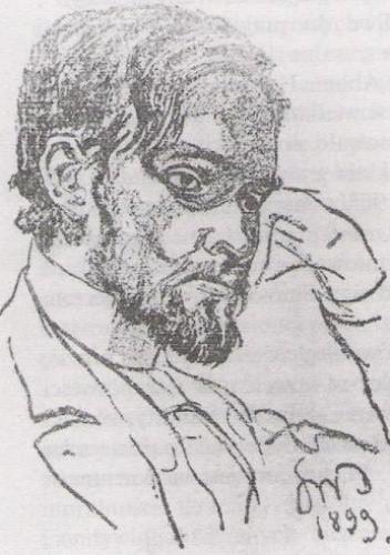 Jan August Kisielewski