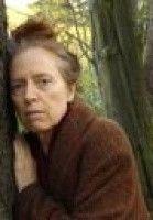 Karin Struck