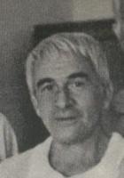 Witold Chromiński