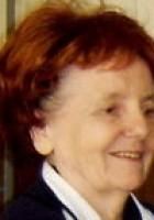 Maria Szypowska