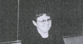 Helena Głogowska