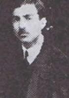Rashid Yasemi