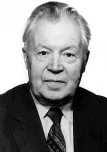 Siergiej Załygin