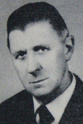 Józef Hubert