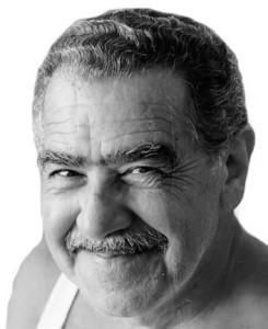 João Antônio Ferreira Filho