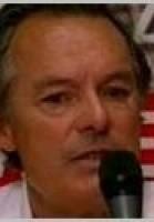 Bertrand Godbille