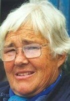 Ulla Ryum
