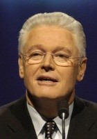 Ulrich Parzany