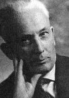 Józef Korpała